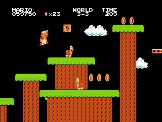 Image result for platform games