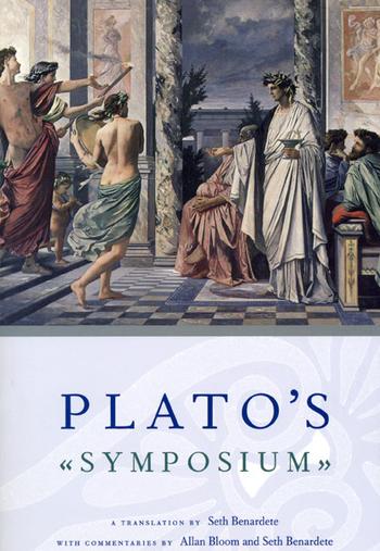 https://static.tvtropes.org/pmwiki/pub/images/plato_symposium.png