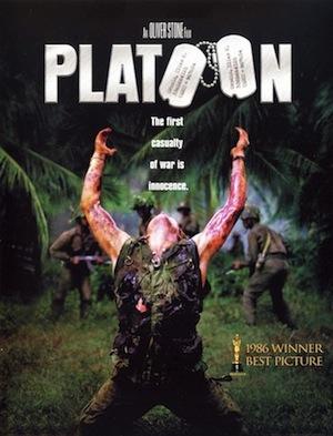 [Слика: platoon_1986_6592.jpg]