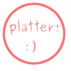 https://static.tvtropes.org/pmwiki/pub/images/platter.png