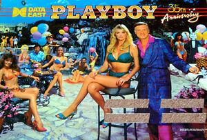https://static.tvtropes.org/pmwiki/pub/images/playboy_35th_anniversary.jpg
