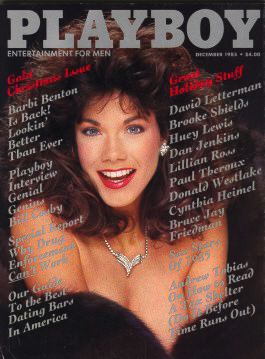 http://static.tvtropes.org/pmwiki/pub/images/playboy_december_1985_2.png