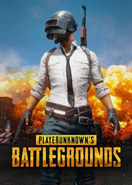 https://static.tvtropes.org/pmwiki/pub/images/playerunknowns_battlegrounds_272x380.jpg