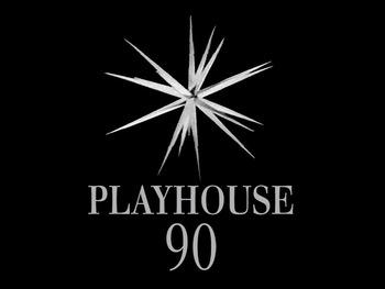 https://static.tvtropes.org/pmwiki/pub/images/playhouse_90.jpeg