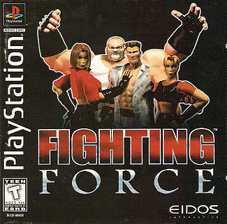 https://static.tvtropes.org/pmwiki/pub/images/playstation_fighting_force_cover_2.jpg