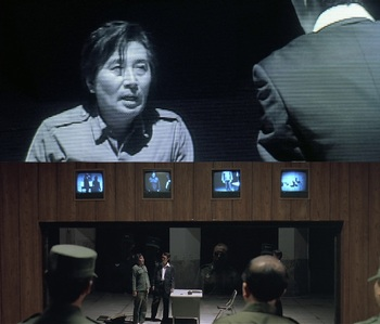 https://static.tvtropes.org/pmwiki/pub/images/plb_camera_view_interrogation_room.jpg