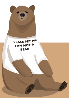 please_pet_me_7135.png
