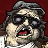 https://static.tvtropes.org/pmwiki/pub/images/plinkett2863.jpg