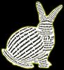 https://static.tvtropes.org/pmwiki/pub/images/plotbunny1545.png