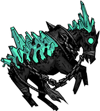 https://static.tvtropes.org/pmwiki/pub/images/plow_horse.png