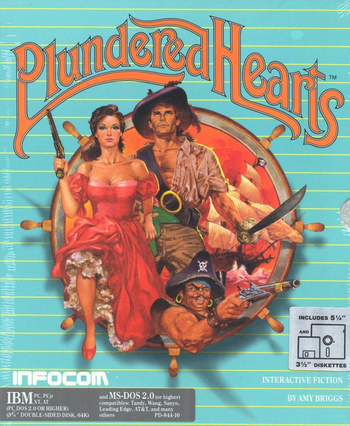 https://static.tvtropes.org/pmwiki/pub/images/plundered_hearts.png