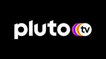 https://static.tvtropes.org/pmwiki/pub/images/pluto_logo_5.png