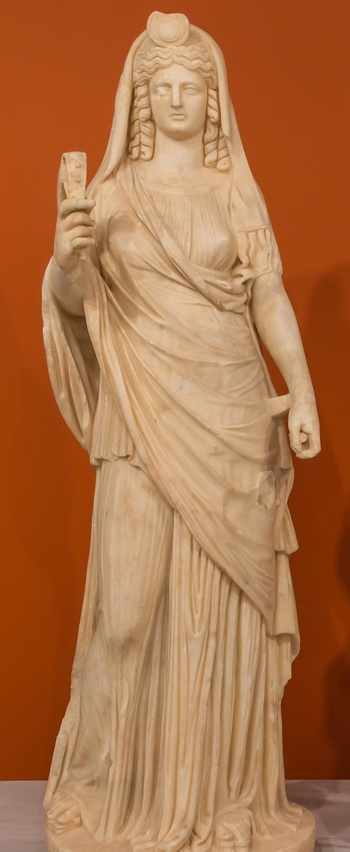 https://static.tvtropes.org/pmwiki/pub/images/pluto_serapis_and_persephone_isis_heraklion_museum.jpg
