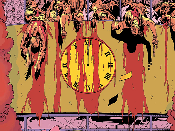 https://static.tvtropes.org/pmwiki/pub/images/ply0960_watchmen_sized_0003.png