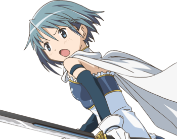 http://static.tvtropes.org/pmwiki/pub/images/pmmmo_sayaka_1.png