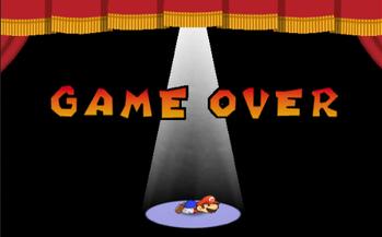 https://static.tvtropes.org/pmwiki/pub/images/pmttyd_game_over.png