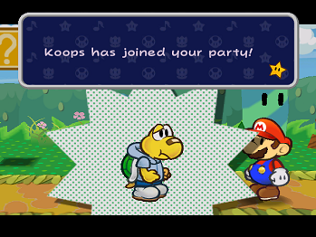 http://static.tvtropes.org/pmwiki/pub/images/pmttyd_koops_joins_party.png