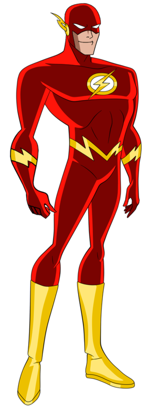 https://static.tvtropes.org/pmwiki/pub/images/pngfindcom_justice_league_png_388735.png