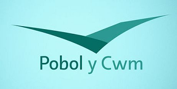 https://static.tvtropes.org/pmwiki/pub/images/pobolycwm_8062.png