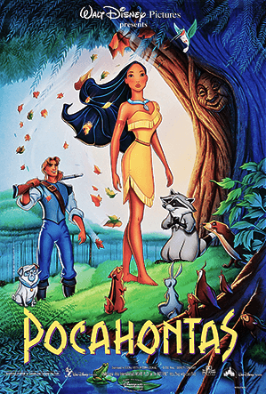 http://static.tvtropes.org/pmwiki/pub/images/pocahontas_poster.png