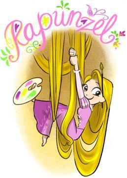 https://static.tvtropes.org/pmwiki/pub/images/pocket_rapunzel.jpg