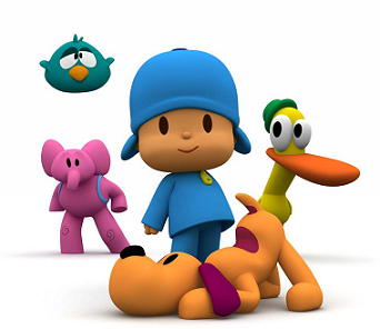 http://static.tvtropes.org/pmwiki/pub/images/pocoyo0405_3444.PNG