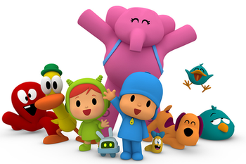 https://static.tvtropes.org/pmwiki/pub/images/pocoyo_2016.png
