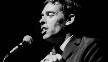 http://static.tvtropes.org/pmwiki/pub/images/podcast_jacques-brel_a_0_3171.jpg
