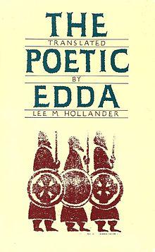 http://static.tvtropes.org/pmwiki/pub/images/poeticeddacover_9982.jpg