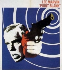 http://static.tvtropes.org/pmwiki/pub/images/point_blank_movie_poster_cropped_5539.jpg