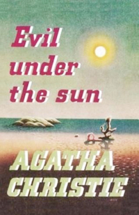 http://static.tvtropes.org/pmwiki/pub/images/poirot__evil_under_the_sun_1e.jpg