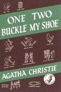 https://static.tvtropes.org/pmwiki/pub/images/poirot__one_two_buckle_my_shoe_1e.jpg