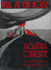 http://static.tvtropes.org/pmwiki/pub/images/poirot__peril_at_end_house_1e.jpg