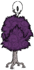 https://static.tvtropes.org/pmwiki/pub/images/poison_birchnut_tree.png
