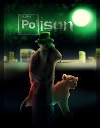 https://static.tvtropes.org/pmwiki/pub/images/poison_cover_small_1056.jpeg