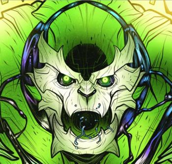 https://static.tvtropes.org/pmwiki/pub/images/poison_hulk.png