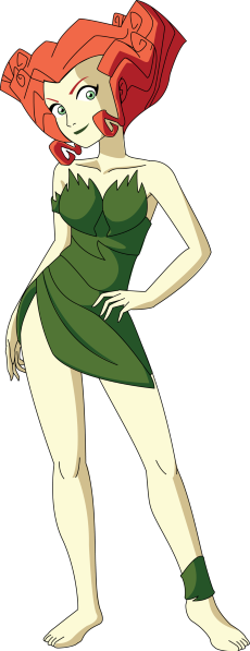 http://static.tvtropes.org/pmwiki/pub/images/poison_ivy_by_castelinoart_d5avuw0_5.png