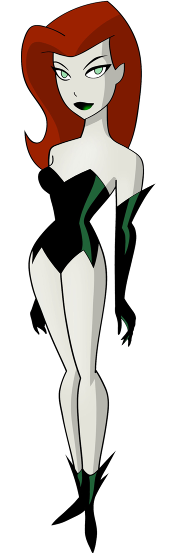 https://static.tvtropes.org/pmwiki/pub/images/poison_ivy_dcau_9.png