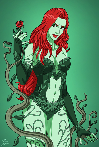 https://static.tvtropes.org/pmwiki/pub/images/poison_ivy_e_27_enhanced.jpg