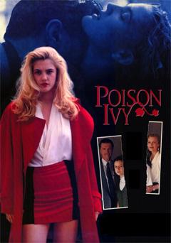 http://static.tvtropes.org/pmwiki/pub/images/poison_ivy_film_poster3_9474.jpg