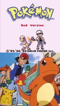 http://static.tvtropes.org/pmwiki/pub/images/pokemon-anime-of-the-pokemon-game_2889.PNG