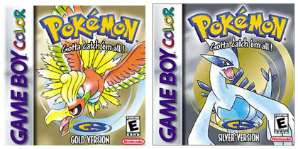 http://static.tvtropes.org/pmwiki/pub/images/pokemon-gold-and-silver_989.jpg