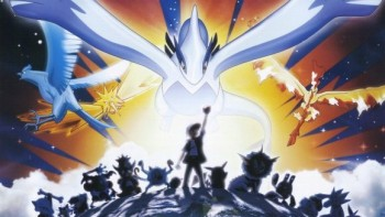 http://static.tvtropes.org/pmwiki/pub/images/pokemon-the-movie-2000-the-power-of-one-movie-poster-2000-1020204626_1076.jpg