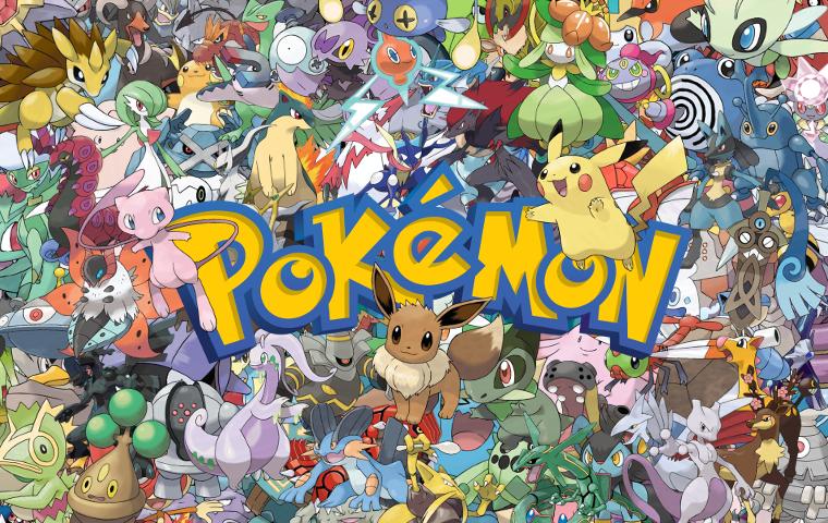 https://static.tvtropes.org/pmwiki/pub/images/pokemon.png