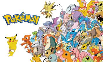 http://static.tvtropes.org/pmwiki/pub/images/pokemon_350_210.png