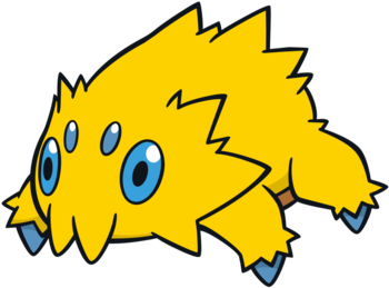 https://static.tvtropes.org/pmwiki/pub/images/pokemon_4.png
