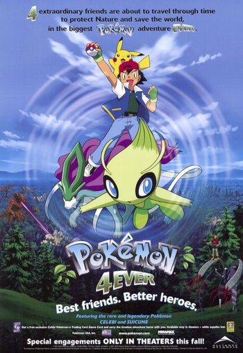 https://static.tvtropes.org/pmwiki/pub/images/pokemon_4ever_poster.jpg