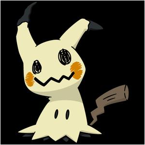 https://static.tvtropes.org/pmwiki/pub/images/pokemon_5.png
