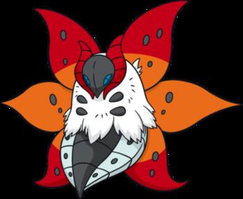 https://static.tvtropes.org/pmwiki/pub/images/pokemon_7.png