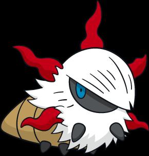 https://static.tvtropes.org/pmwiki/pub/images/pokemon_8.png